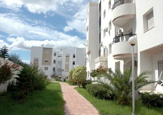investir dans l'immobilier en tunisie